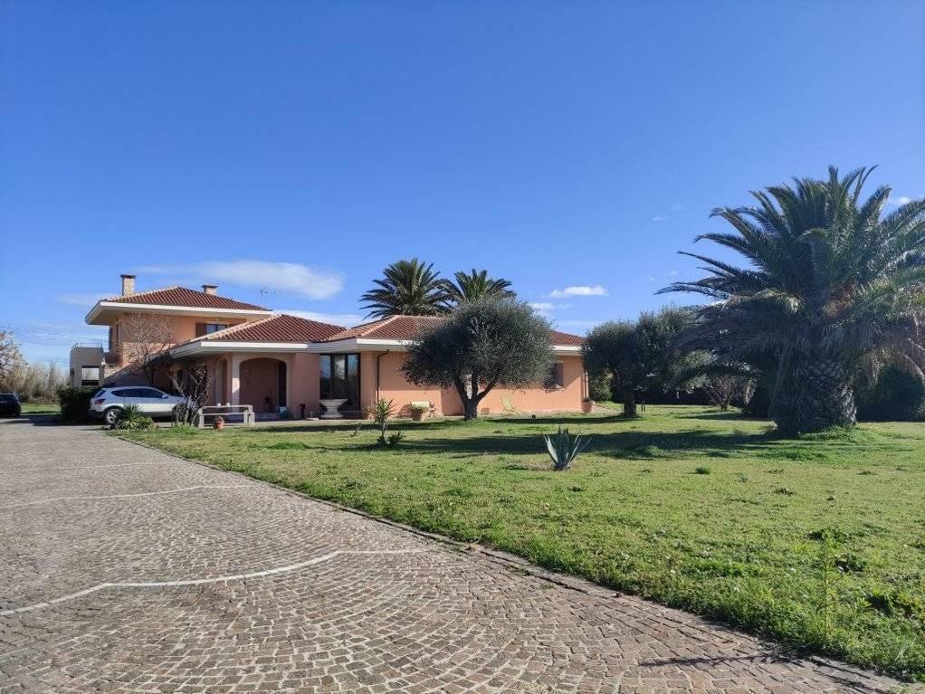 Sale Villa Fano